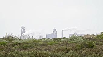 ¿Producir más o ser ambientalmente responsable?