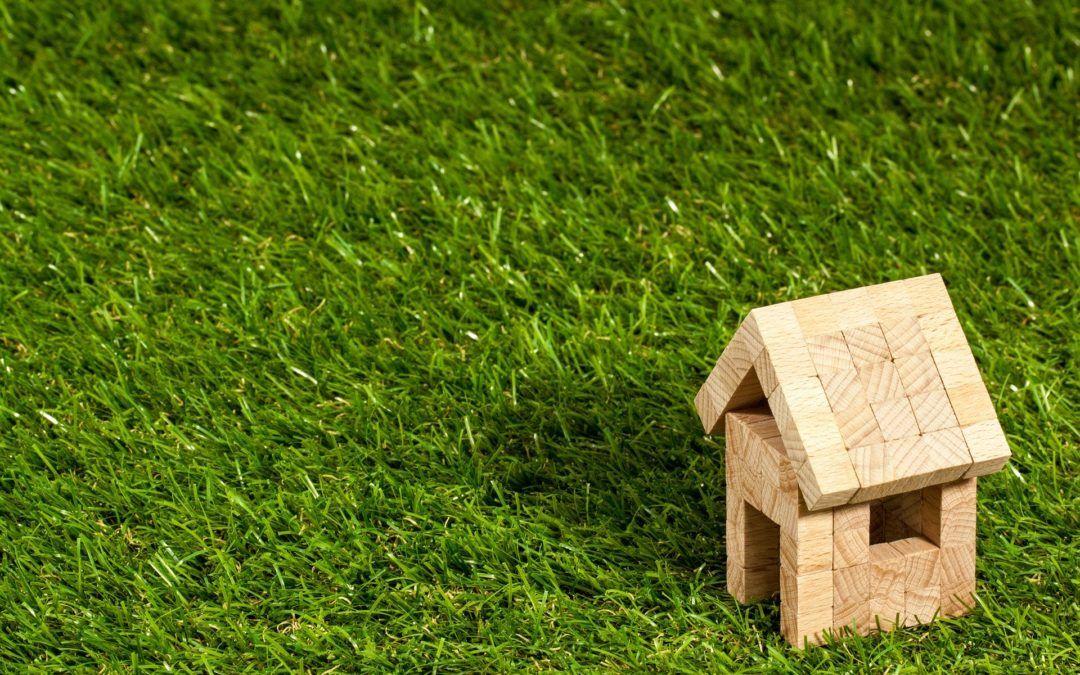 Reglamentación de los protocolos de Bioseguridad para la reactivación económica en la construcción de edificaciones.