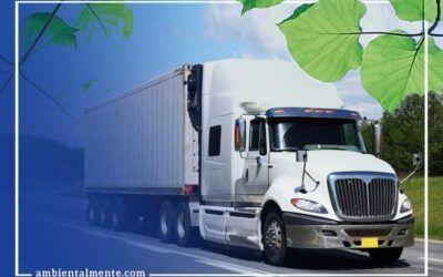 TDM ahora cuenta con licencia ambiental